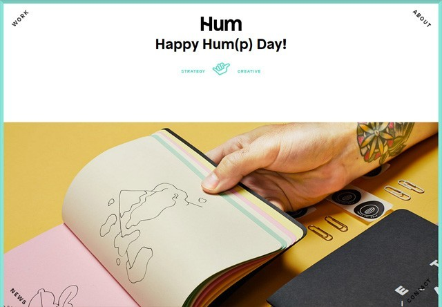 humcreative