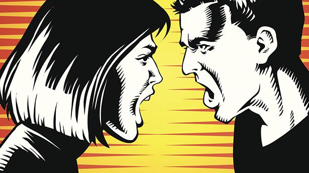 Узнайте, как решить конфликт с клиентом: советы от предпринимателя