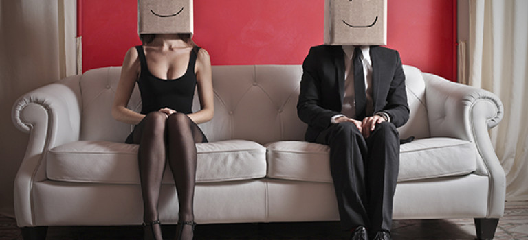 Опрос: кто креативнее — парни или девушки?