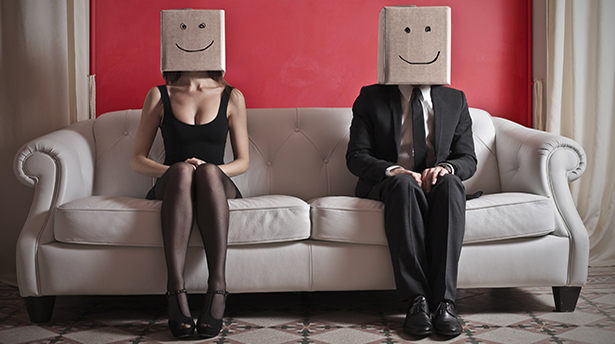Опрос: кто креативнее - парни или девушки?