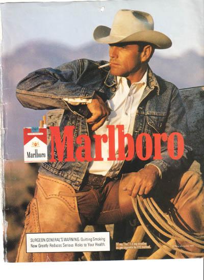 marlboro02