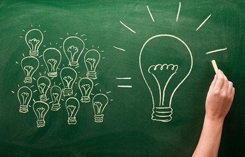 normal_whats_the_big_idea_lightbulb