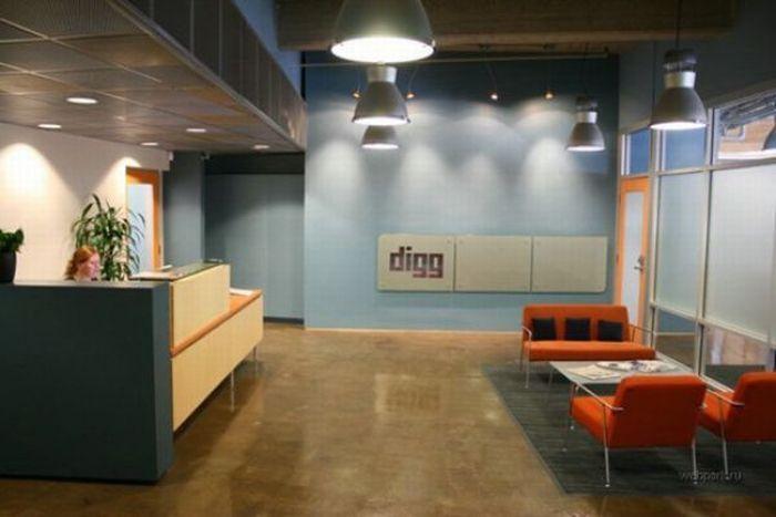 ofis011digg