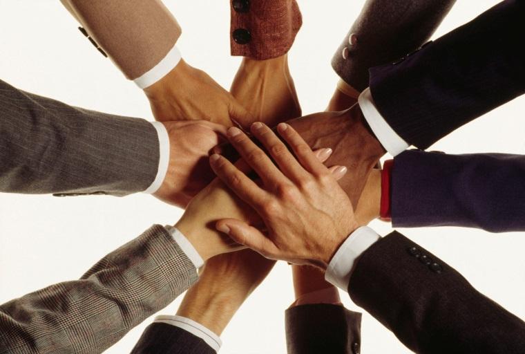 participative-leadership