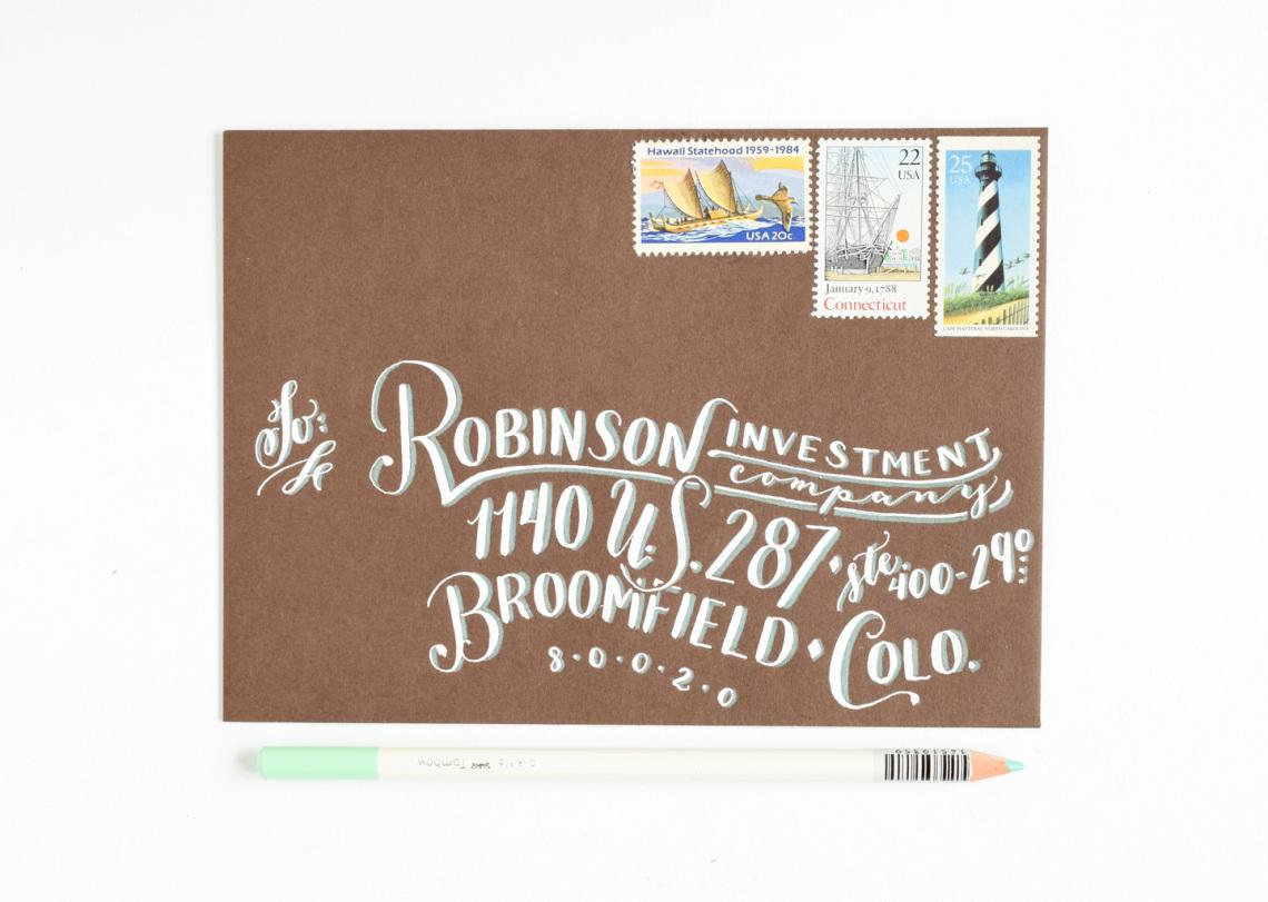robinson_envelope-3
