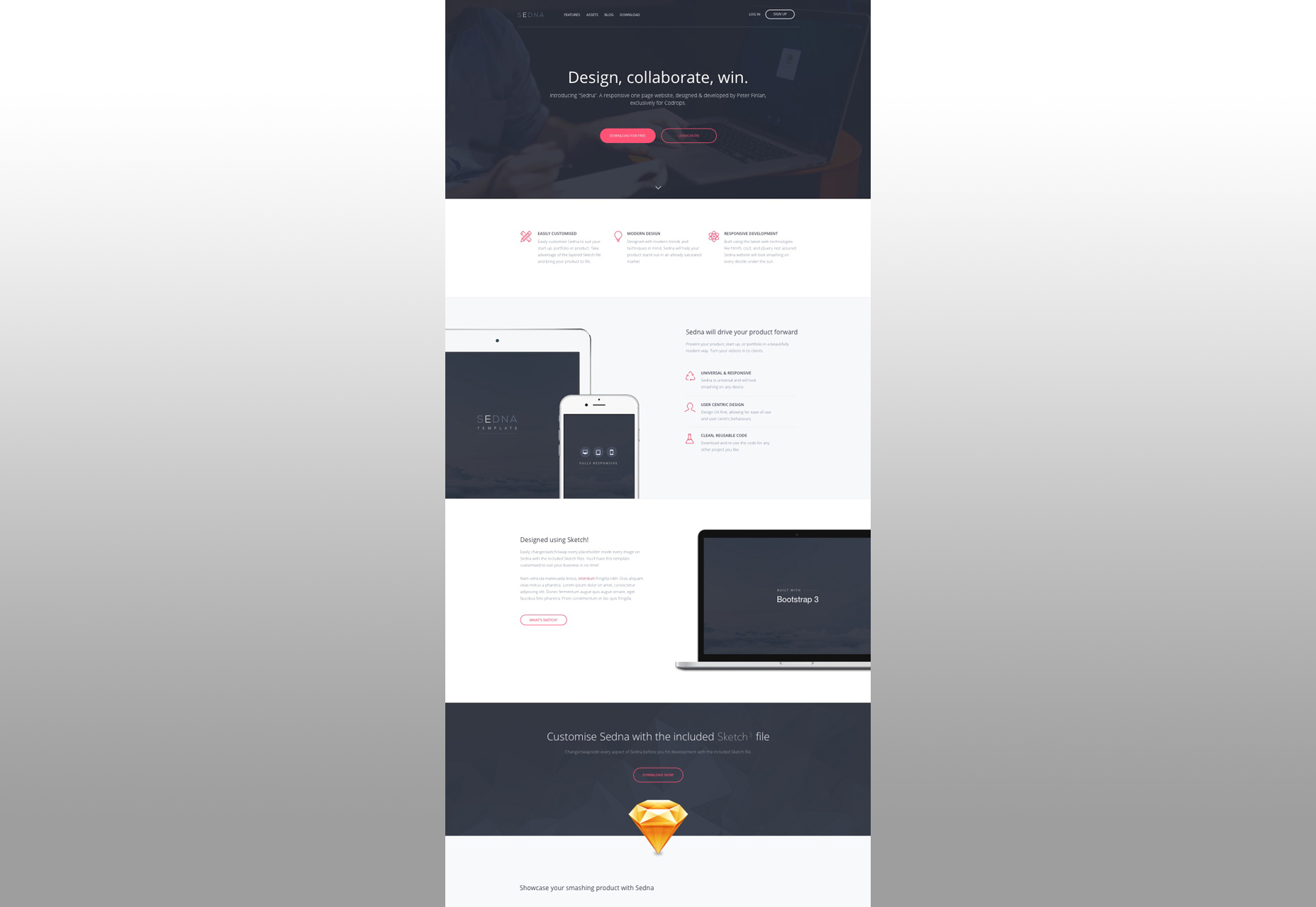 sedna-one-page-website-html-sketch-theme