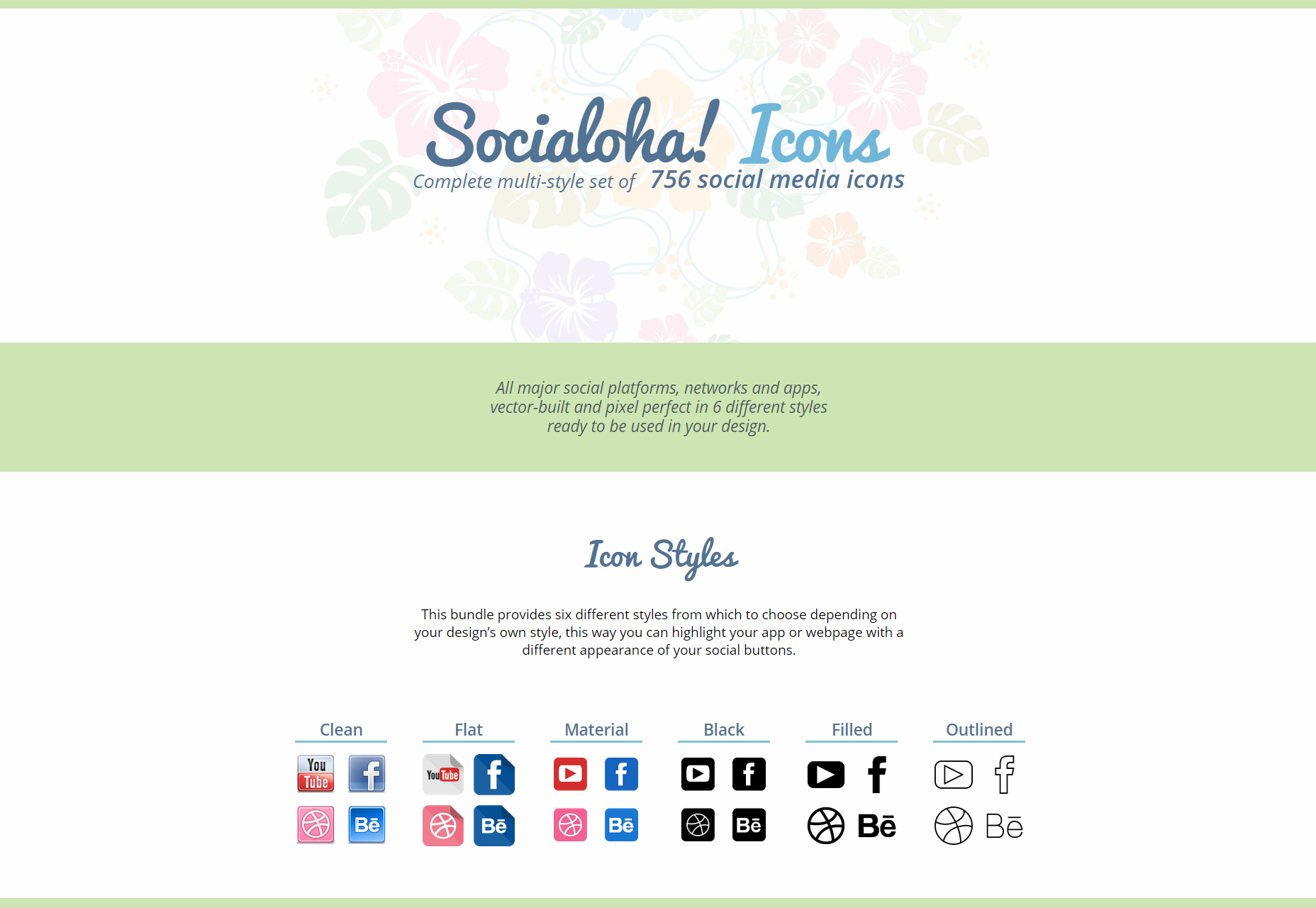 socialoha-a-set-of-756-multi-styled-social-icons