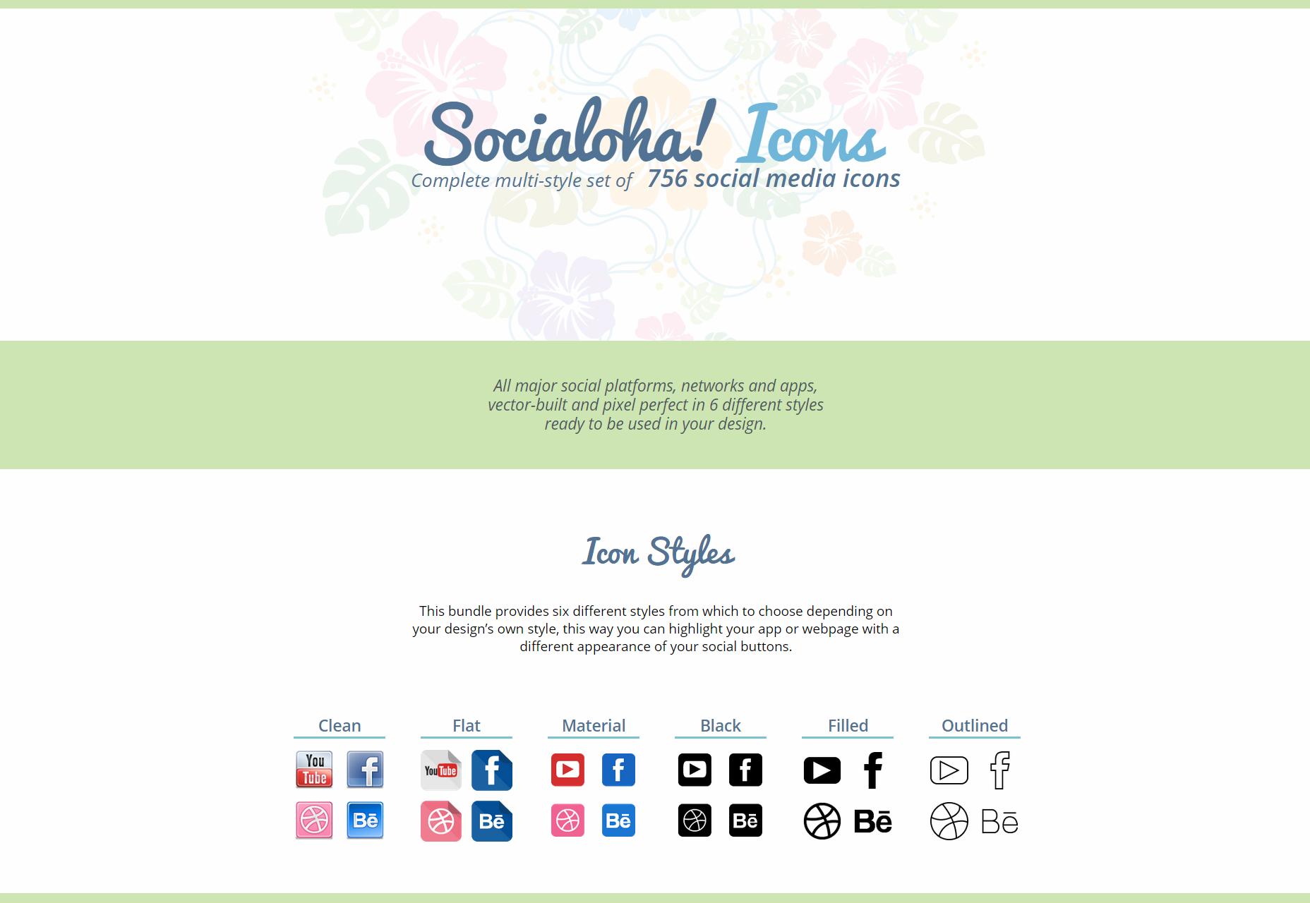 socialoha-a-set-of-756-multi-styled-social-icons