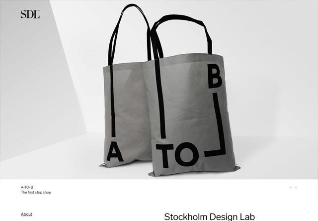 stockholmdesignlab
