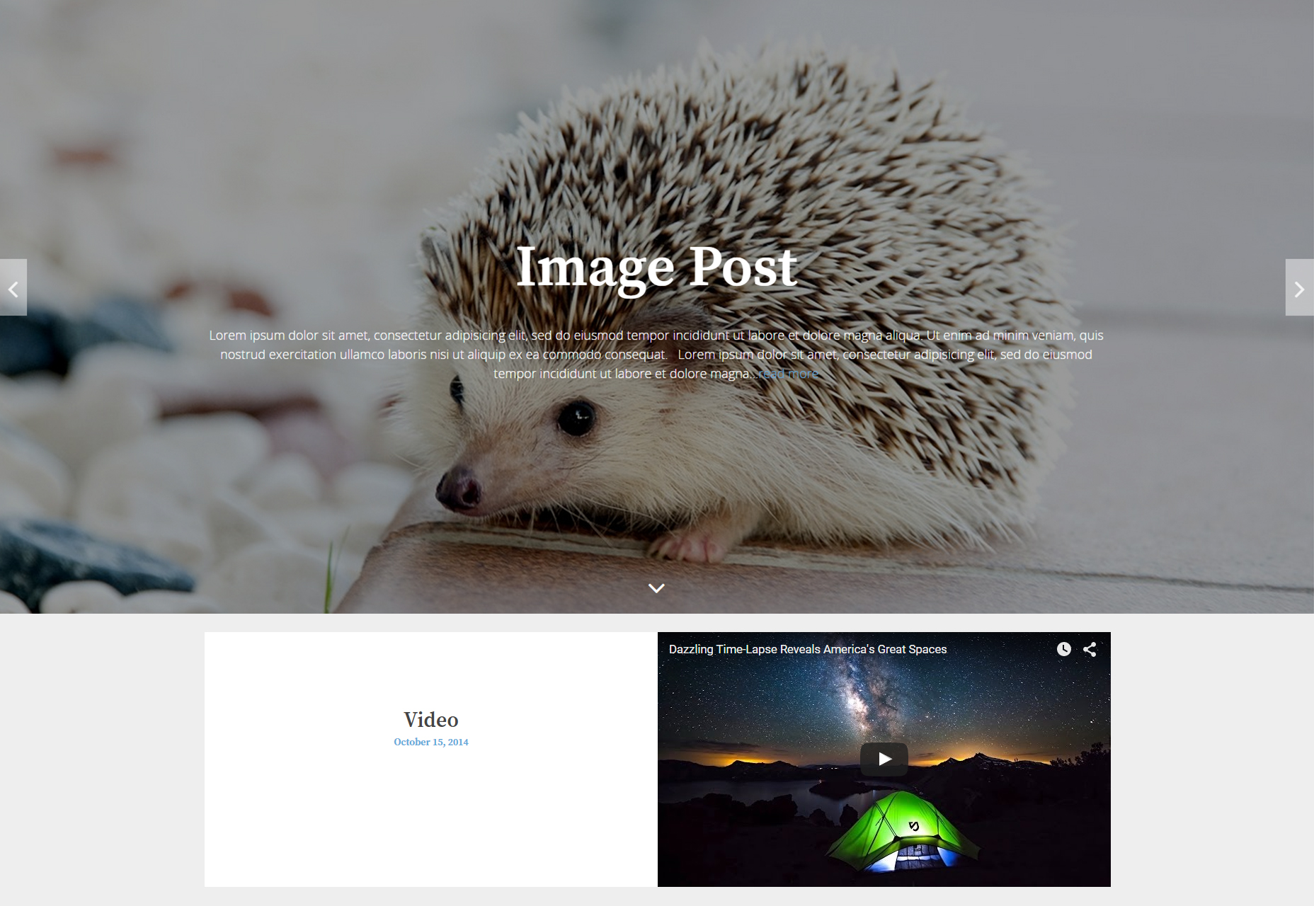 the-huxley-versatile-multi-page-wordpress-theme