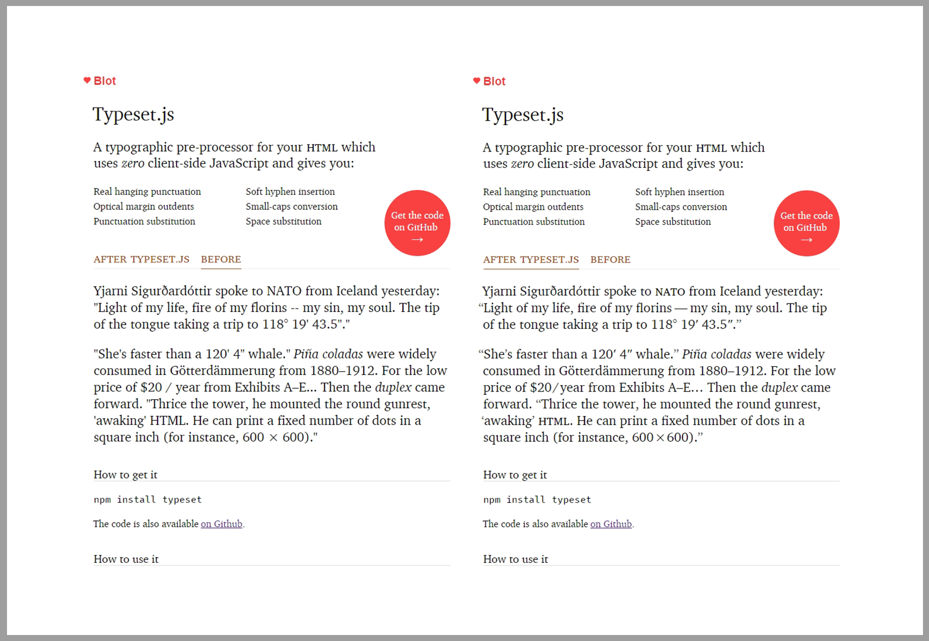 typesetjs-html-focused-text-pre-processor-
