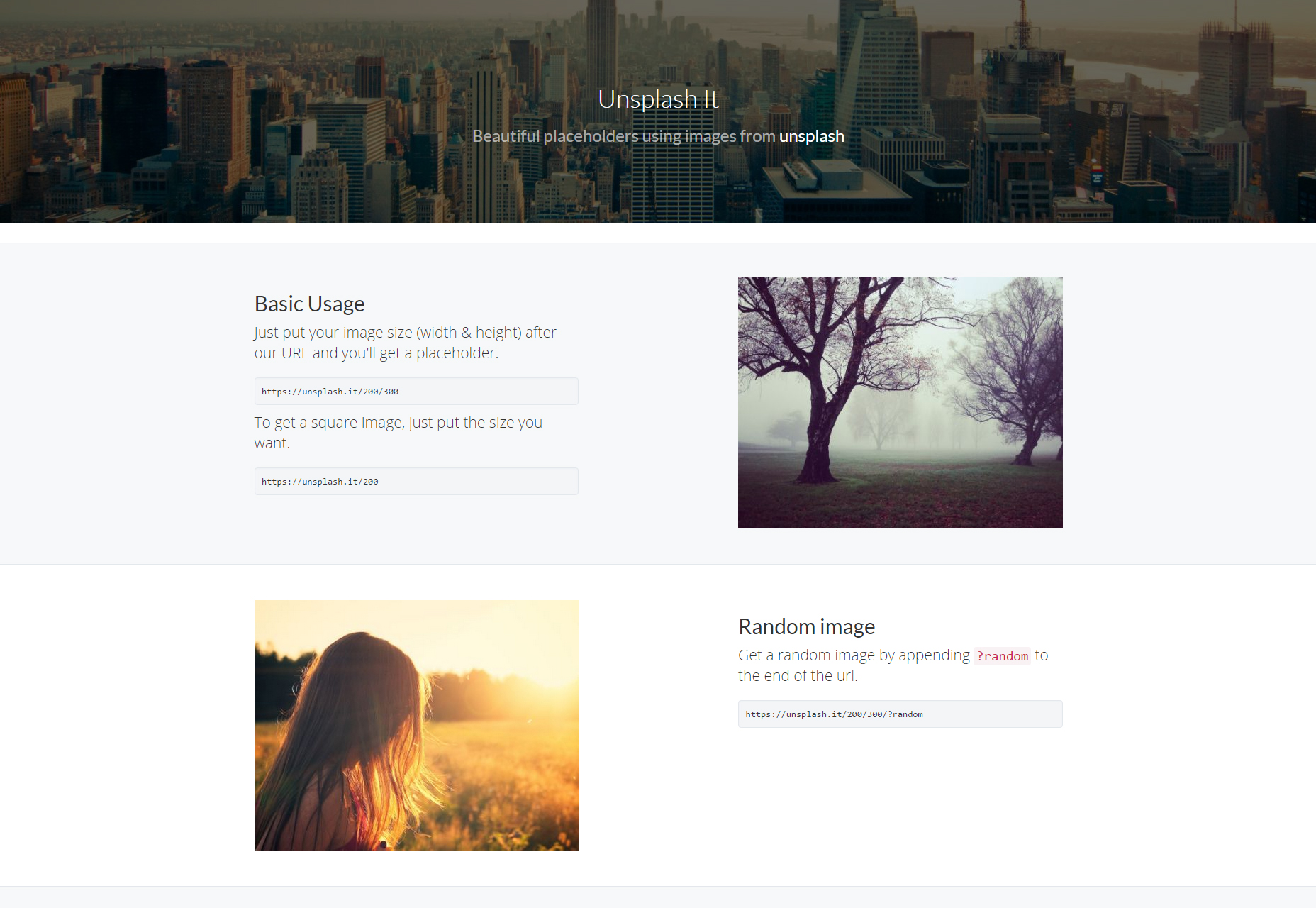 unsplash-it-image-placeholders-one-line-url-