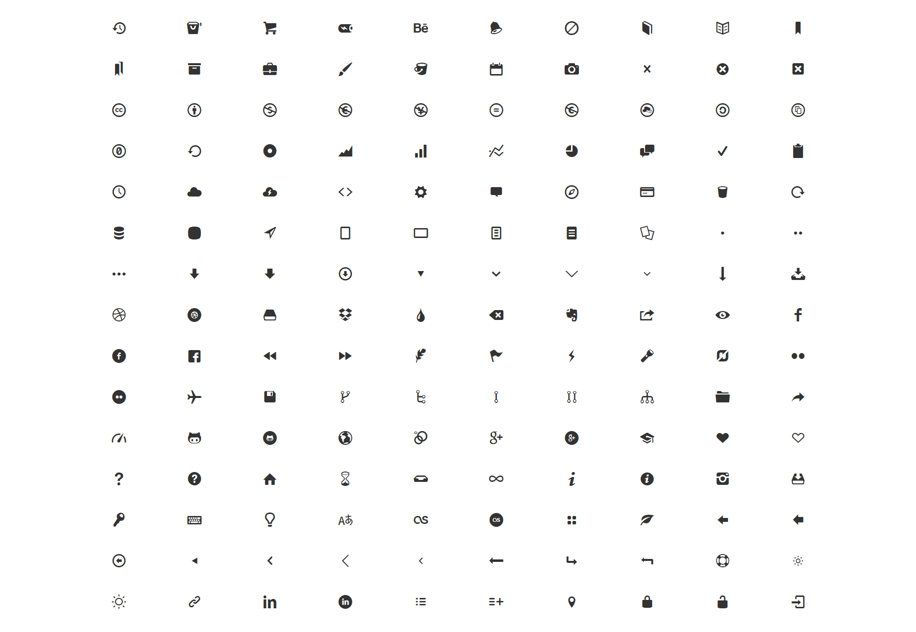 we-love-icon-fonts-google-web-fonts-like-collection