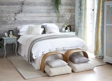 10-dizain-spalni