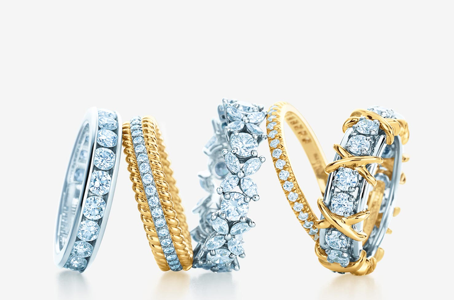 20150216_Jewelry_3x2_t1