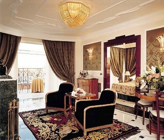 3-romanskiy-stil-v-interere