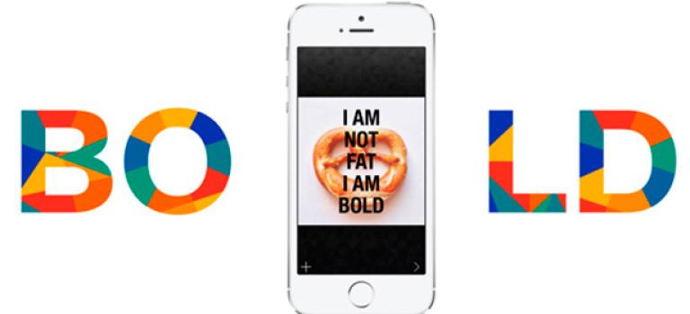 50 великолепных одностраничных сайтов, которые вас вдохновят