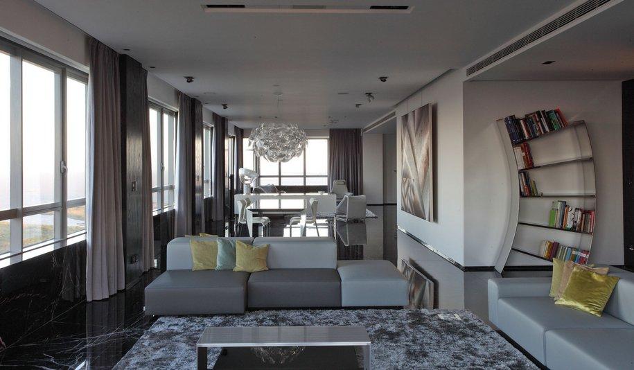 Interer-kvartiryi-v-stile-Modern