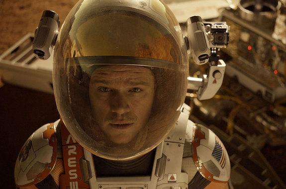 Martian9 (2)