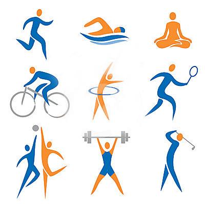 Sport-i-kurenie