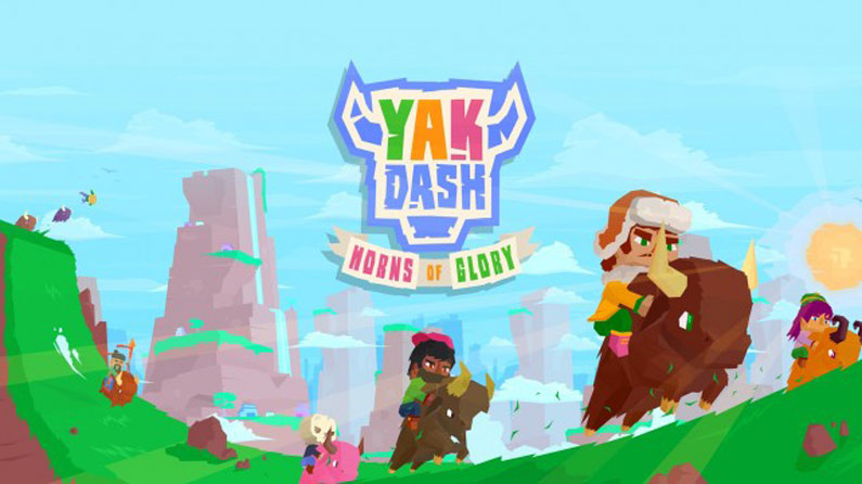 YakDash-Half-Sheet
