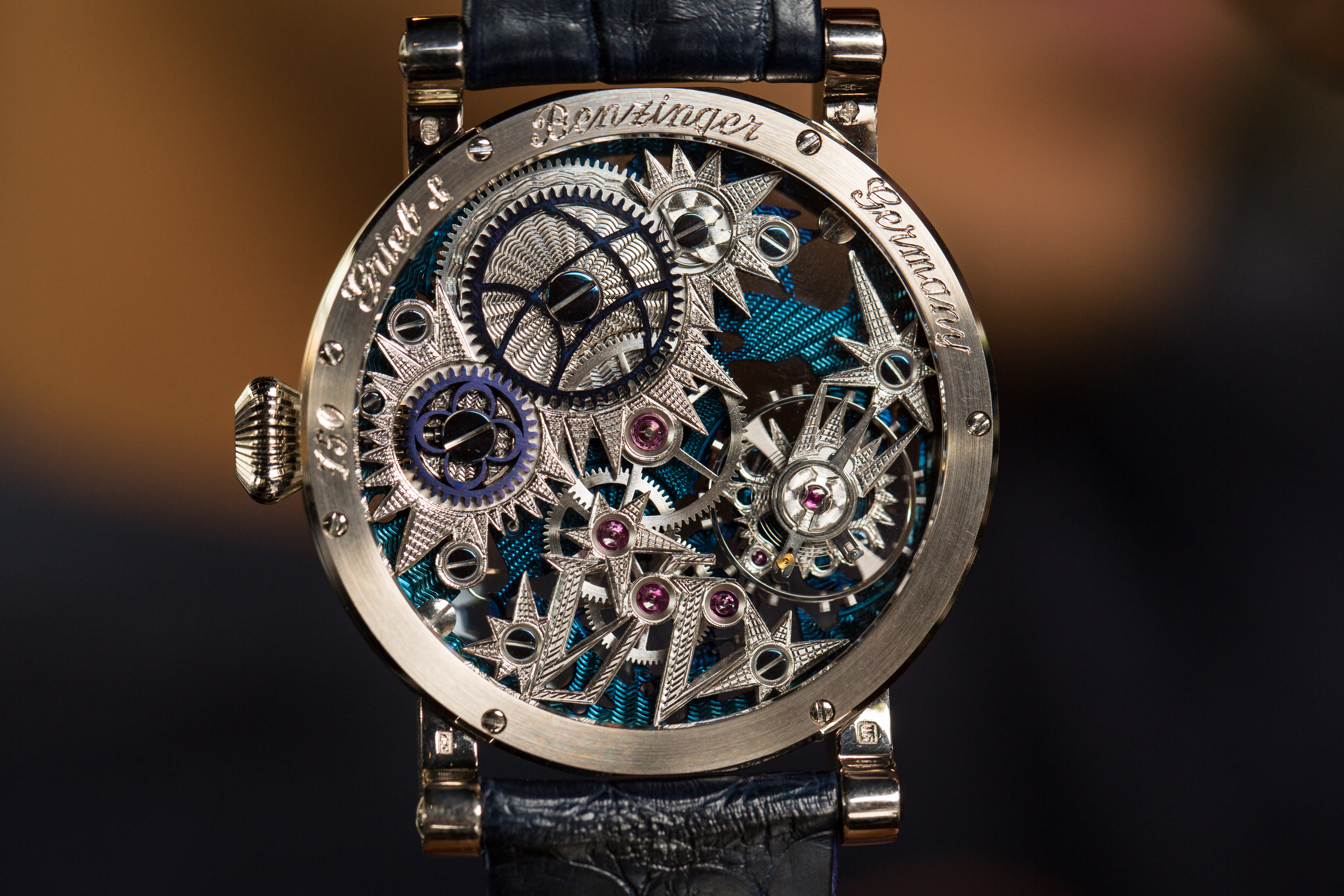 anish-watchanish-watch-brand-grieb-and-benzinger-dragon-collection-back