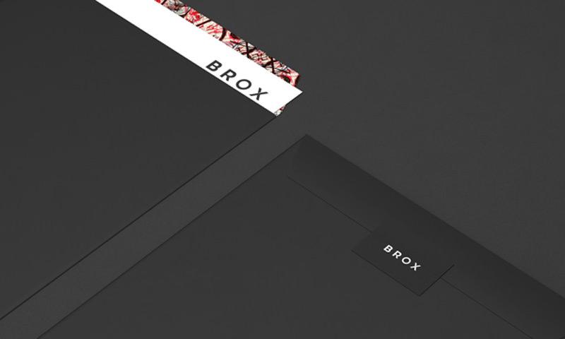 brox-02