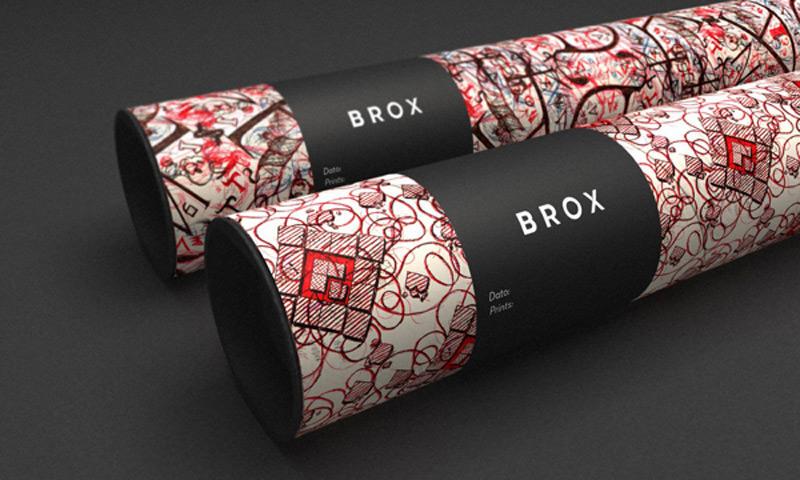 brox-03