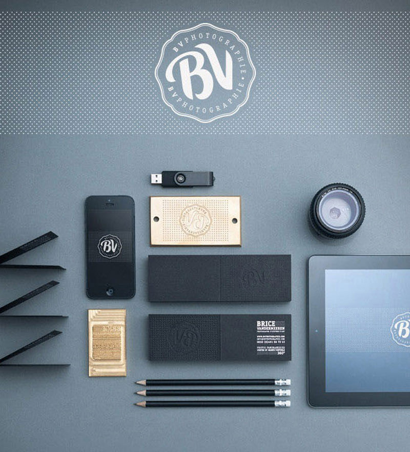 bv-photography-01