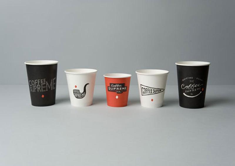 coffee-supreme-01