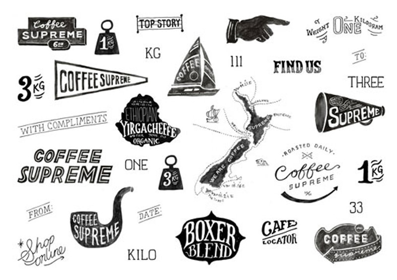 coffee-supreme-02