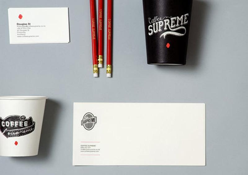 coffee-supreme-03