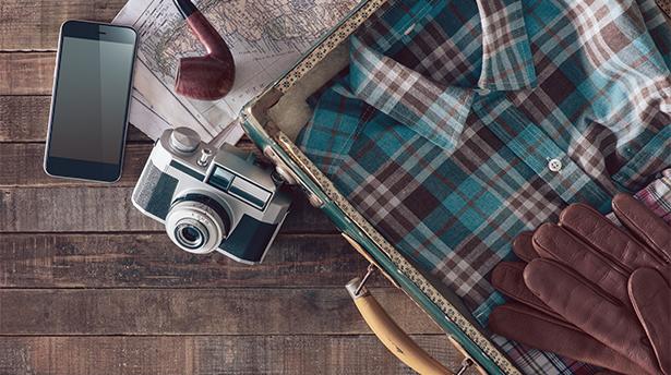 Пять необычных советов, которые помогут вашим фотографиям стать интереснее