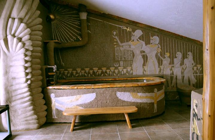 dizajn-interera-v-egipetskom-stile