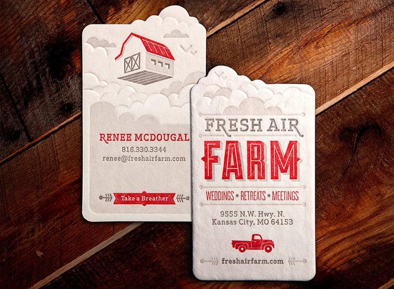 fresh-air-farm-02