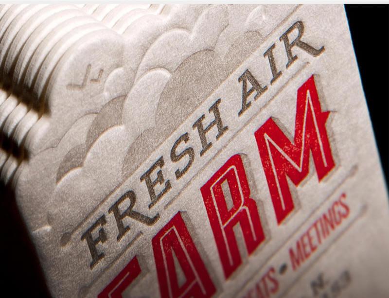 fresh-air-farm-03