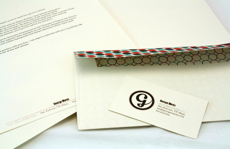 george-marez-04