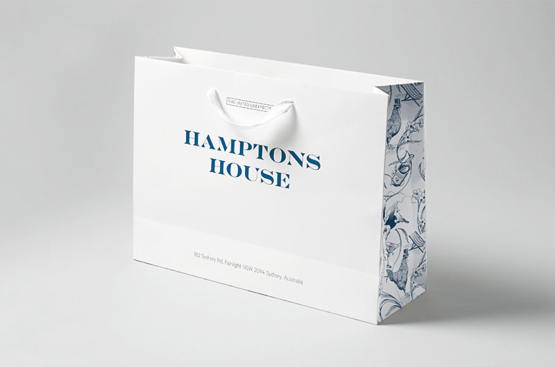 hamptons-house-02