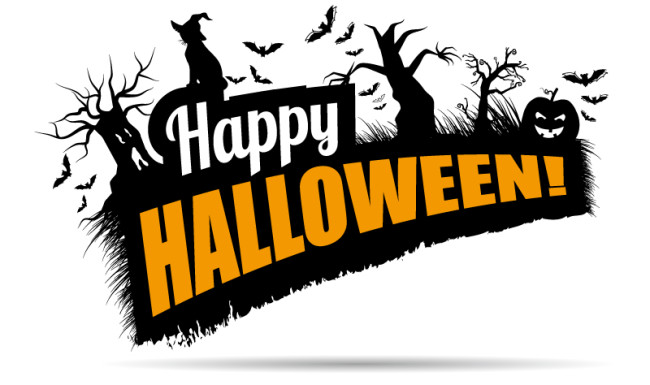 happy-halloween-photo-650x385