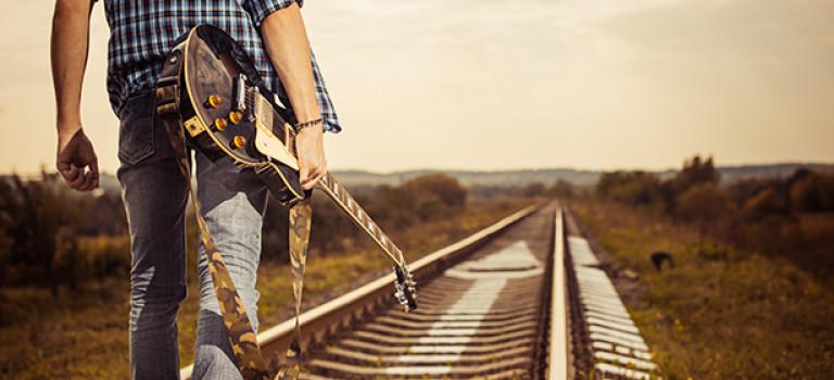 Как быстро восстановить навыки игры на музыкальном инструменте