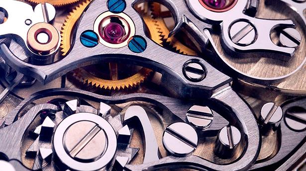 Как правильно снимать мелкие предметы: советы и рекомендации