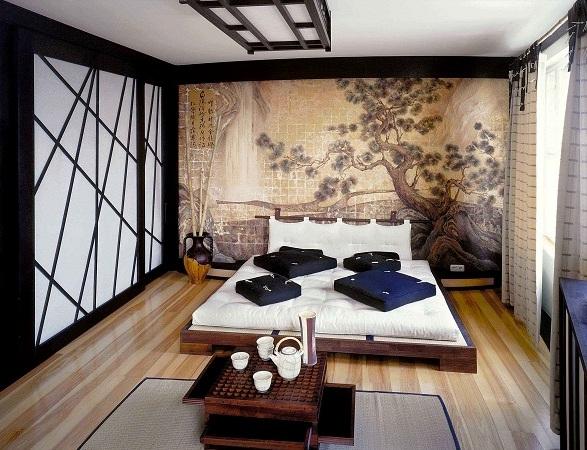 project-japan-1_0