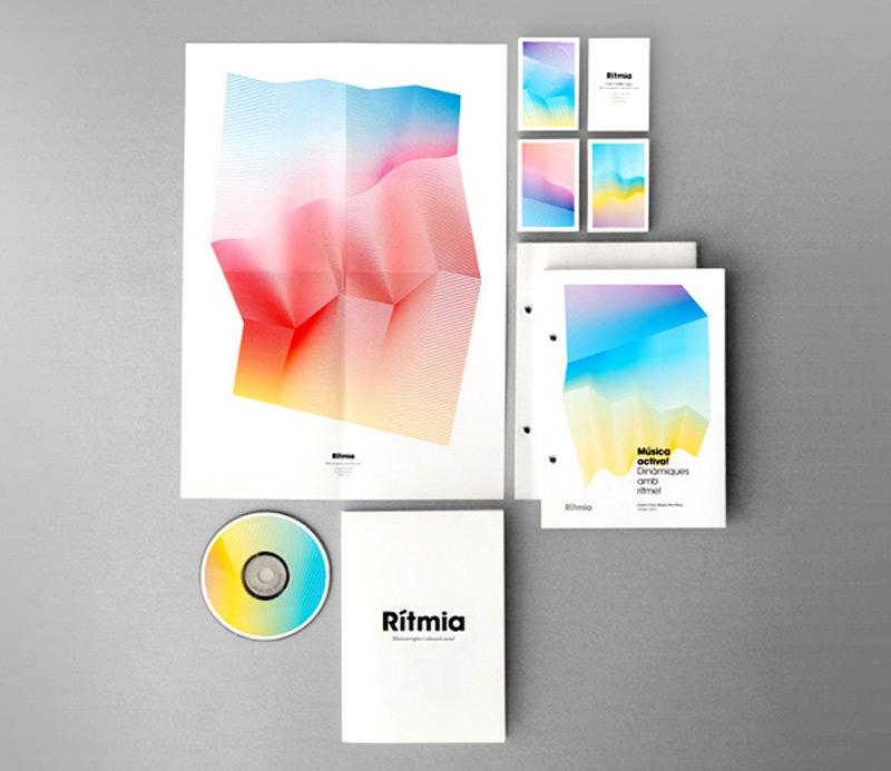 ritmia-02