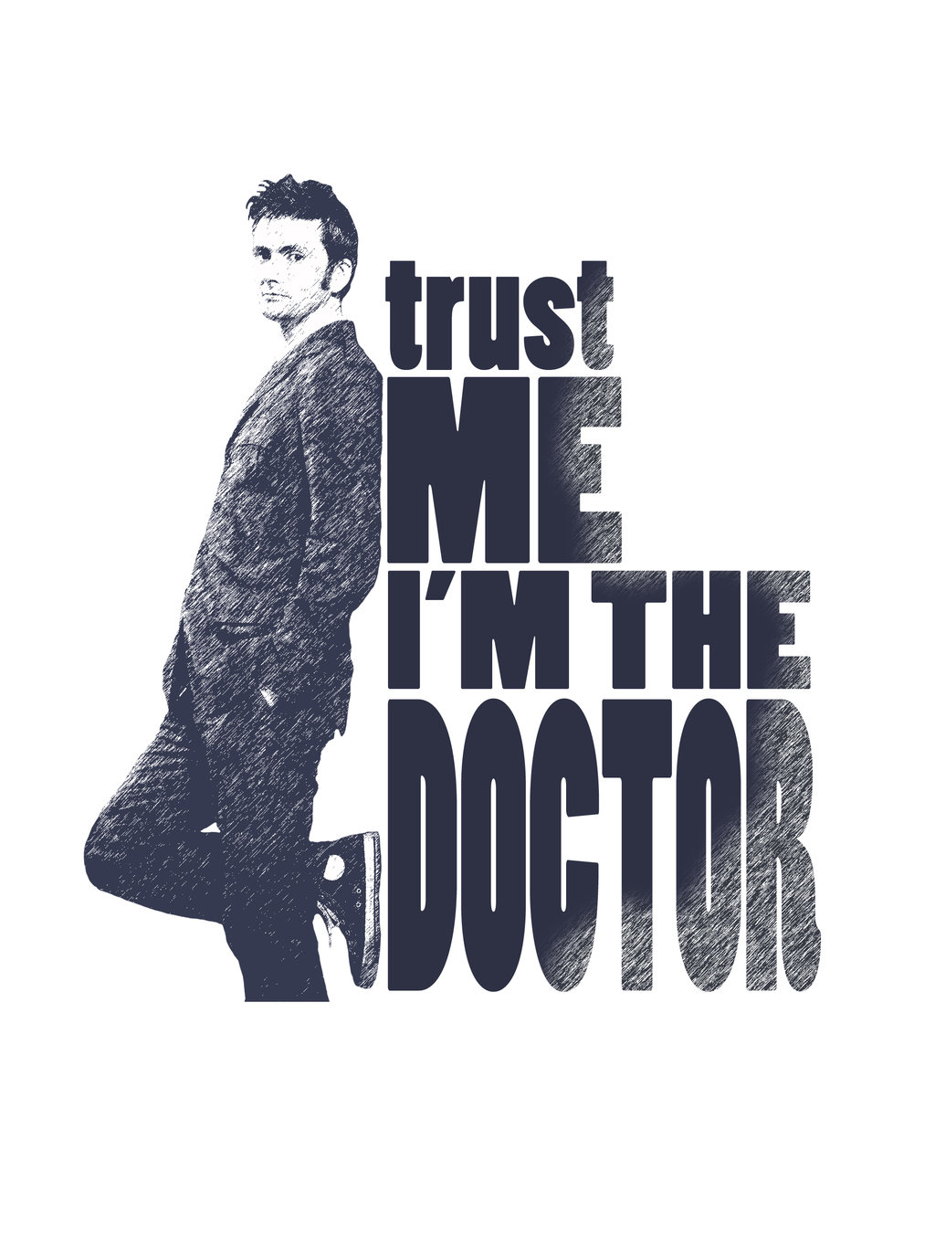 trust_me__i__m_ten___t_shirt_design_by_lantis_erin-d52yu6x