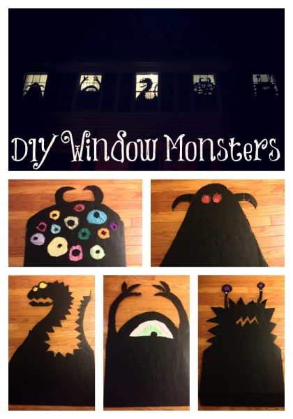 windowmonsters-420x600