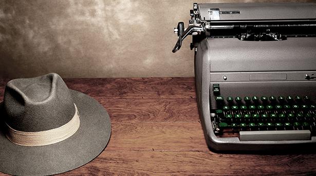 10 лучших фильмов о писателях