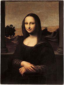 220px-The_Isleworth_Mona_Lisa