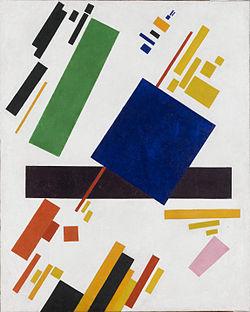 250px-Suprematist_Composition_-_Kazimir_Malevich