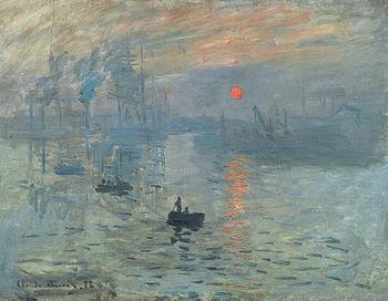 350px-Claude_Monet,_Impression,_soleil_levant