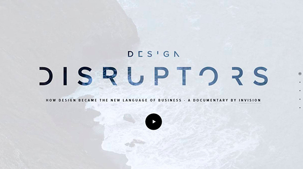 50 сайтов с восхитительной Типографикой